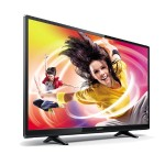 "50"" 1080p LED-LCD TV - 16:9 - HDTV"