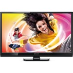 "ME306V-Series 32""-Class HD LED TV"