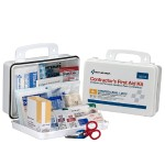 KIT 25P CONTRACTR ANSI A+
