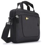 "11.6"" Laptop and iPad Slim Case - Black"