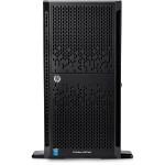 "ProLiant ML350 Gen9 - Server - tower - 5U - 2-way - 1 x Xeon E5-2620V3 / 2.4 GHz - RAM 8 GB - SAS - hot-swap 2.5"" - no HDD - DVD - Matrox G200 - GigE - monitor: none - Smart Buy (Open Box Product, Limited Availability, No Back Orders)"