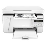 LaserJet Pro M26NW Multi-Function Printer