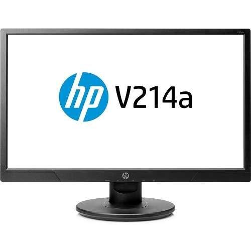 V214a 20.7-inch Monitor U.S.