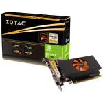 GeForce GT 730 4GB DDR5