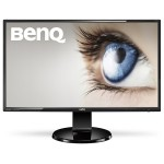 "27"" Full HD LED Eye-Care Monitor"