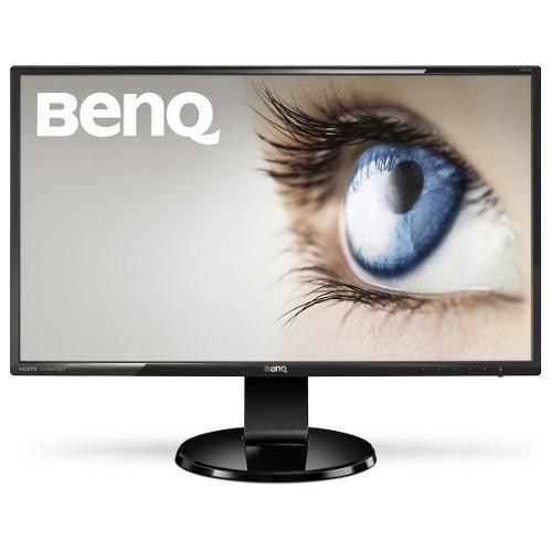 GW2760HL - LED monitor - 27