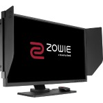 ZOWIE XL2546 240Hz 24.5 inch e-Sports Monitor