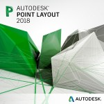 Point Layout 2018 Commercial New Single-user Additional Seat Quarterly Subscription with Advanced Support