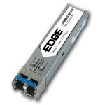 100BASE-FX SFP MMF 2km Tranceiver Module GLC-FE-100FX