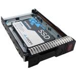 "3.5"" 6TB 7200RPM SATA Hot-Swap Hard Drive"
