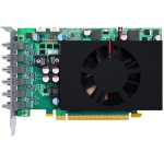 C680 PCIe x16 Graphics Card