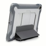 SafePort Rugged Tablet Case for iPad 9.7""