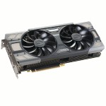 Geforce GTC 1070 FTW Gaming ACX 3.0