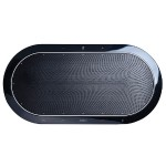 Speak 810 MS - USB/Bluetooth Wireless Speakerphone for Lync (Open Box Product, Limited Availability, No Back Orders)