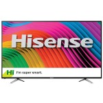 H7 Series 65-inch Class 4K Smart TV