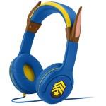 Paw Patrol Headphones