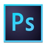 Photoshop CC 12 Months Named License Ent New Level 1
