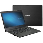 "PRO P2440UA XS51 7th Gen Intel Core i5 7200U 2.5 GHz, 8GB RAM, 256GB SSD - 14"" 1920 x 1080 (Full HD) - HD Graphics 620 - Windows 10 Pro"