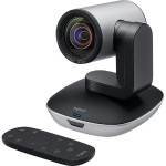 PTZ Pro 2 Video Conferencing Camera