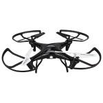 Falcon 2 Pro: Quadcopter Drone with Video Camera