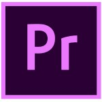 Premiere Pro ALL 12 Months Device license New Level 4