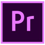 Premiere Pro ALL 12 Months Named license New Level 1