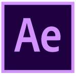 After Effects ALL 12 Months Named license New Level 1