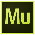 Muse ALL 12 Months Device license Renewal Level 3