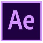 After Effects ALL 12 Months Device license New Level 1