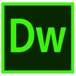 Dreamweaver ALL 12 Months Device license New Level 1