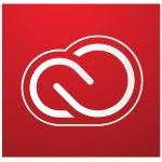 Creative Cloud ALL 12 Months Device license New Level 3