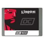 "480GB 2.5"" DC400 SSD"