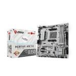 B350 AMD AM4 DDR4 MATX CFX CPNT2PCIEX16