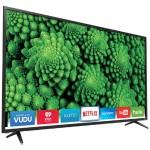 """D-series 48"""" Class Full-Array LED Smart HDTV"""