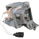 P-VIP 190W Replacement Lamp for the HD29Darbee Projector