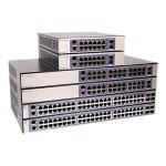 210-48P-GE4 48PT POE+ 4 1GBE SFP PT