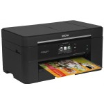 MFC - Multifunction Printer (Color) (Open Box Product, Limited Availability, No Back Orders)