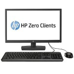 Smart Buy t310 All-in-One Zero Client (Open Box Product, Limited Availability, No Back Orders)