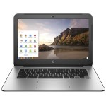 "Smart Buy Chromebook 14 G4 Intel Celeron Quad-Core N2940 1.83GHz - 4GB RAM, 32GB SSD, 14"" LED FHD, 802.11a/b/g/n/ac, Bluetooth, TPM, Webcam, 3-cell 37 WHr Li-ion (Open Box Product, Limited Availability, No Back Orders)"