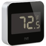 Eve Degree - Temperature and humidity sensor - wireless - Bluetooth 4.0 LE