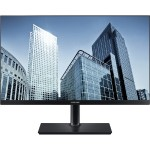 "26.9"" SH850 Series QHD Monitor with USB-C for Business"