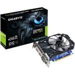 NVIDIA GeForce GTX 750 Ti 1GB GDDR5 PCIe