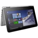 REF HP ENVY-X360 13T-Y000 CONVERTIBLE L