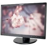 "ThinkVision LT2252PW Widescreen 22"" Backlit LED Monitor - Refurbished"