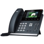 SIP-T46S IP Phone - Skype for Business Edition, 16-Line