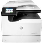 HP PageWide Pro 772dw Multifunction Printer