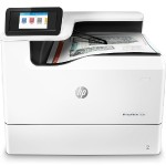 HP PageWide Pro 750dw Color Printer