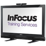 Virtual Training Services - web-based training - 4 hours