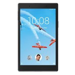 "Tab4 8 ZA2B - Tablet - Android 7.1 (Nougat) - 16 GB eMMC - 8"" IPS (1280 x 800) - microSD slot - slate black"