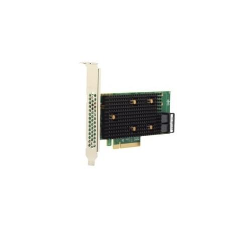 PCM | LSI Logic, Tri-Mode HBA Controller, 05-50008-01